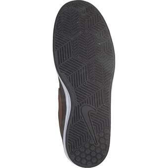 Nike SB SB Fokus (GS)