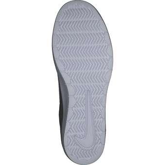 Nike SB SB Portmore Vapor