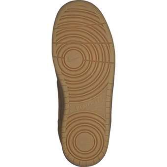 Nike Court Borough Mid 2 Boot