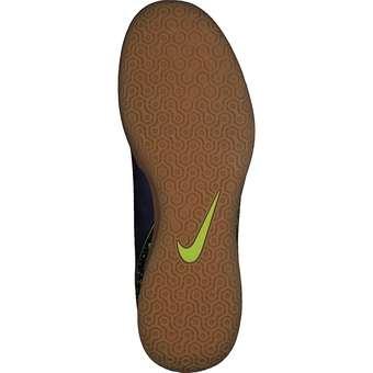 Nike Sportswear Hypervenom Phade II IC