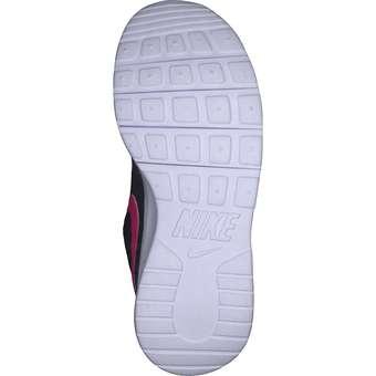 Nike Sportswear Tanjun GP