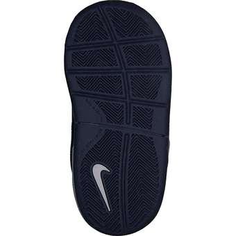 Nike Sportswear Pico 4 (TDV)