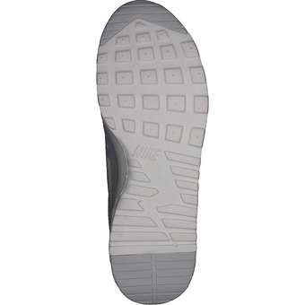 Nike Sportswear W Air Max Thea