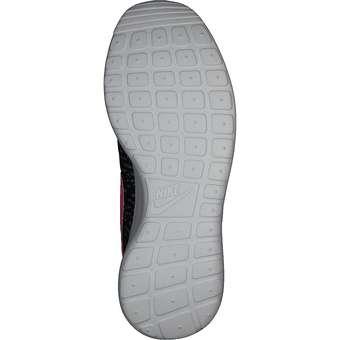 Nike Sportswear W Roshe One Print