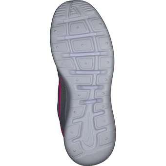 Nike Sportswear WMNS Kaishi 2.0