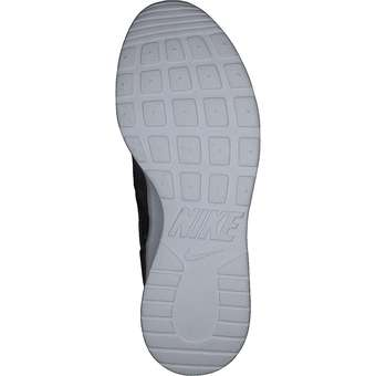 Nike Sportswear WMNS Kaishi