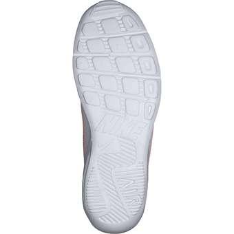 Nike WMNS Nike Air Max Oketo Es1