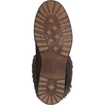 Panama Jack - Stiefelette - braun