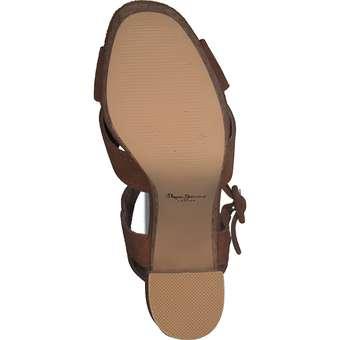 Pepe Jeans Sandale Grace Suede