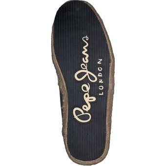 Pepe Jeans Slipper Tourist Slip On