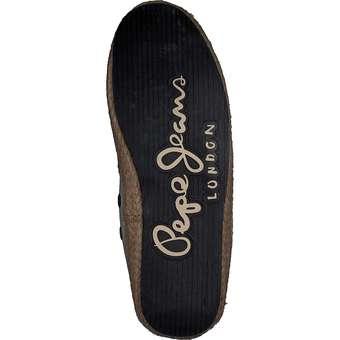 Pepe Jeans Slipper Seil Basic
