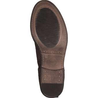 Post Xchange Chelsea Boot