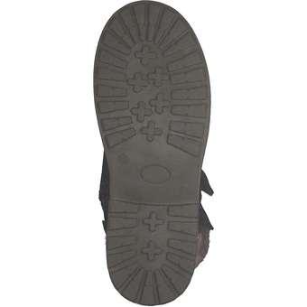 Puccetti Klett Boots ''