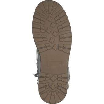 Puccetti Schnür Boots