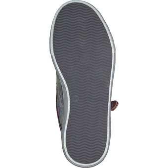 Puccetti Schnür-Sneaker