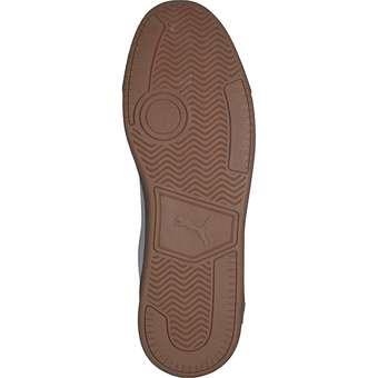 Puma Lifestyle Court Braker L Mono Sneaker