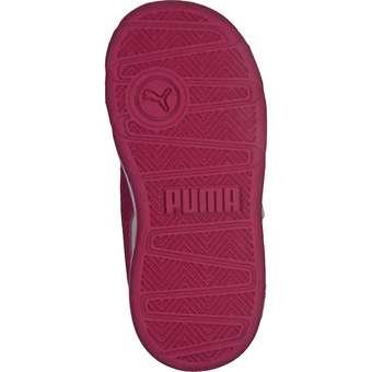 Puma Lifestyle Stepfleex 2 SL V Inf Sneaker