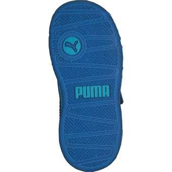 Puma Lifestyle Stepfleex FS SL V Inf