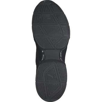 PUMA Leader VT Fresh Sneaker