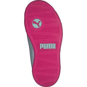 Puma Lifestyle Stepfleex FS SL V