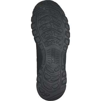 Reebok DMX Ride Comfort 4.0 Walking