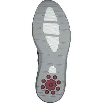 Relife Slipper