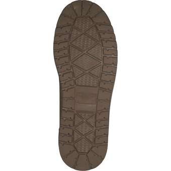 Rhapsody Schnür Boots