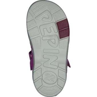 Ricosta Dobbie Lauflern-Sandale
