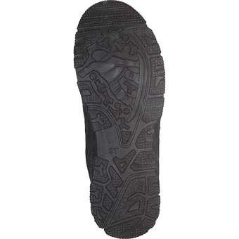 Ricosta Flurn-Klett Boot