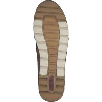 Rieker Plateau Sneaker