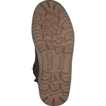 Run Lifewear Schnür-Boot