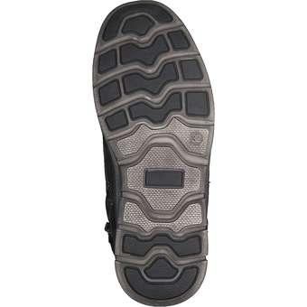 Rushour Schnür-Boot