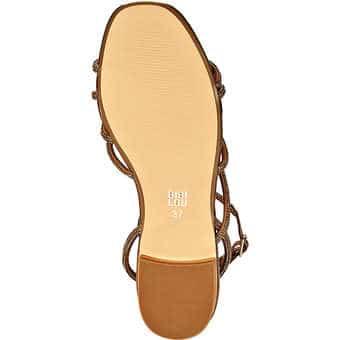 BIBI LOU Sandale