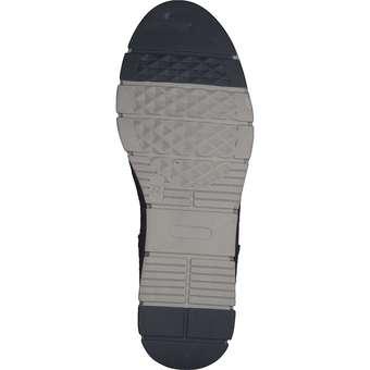 Saydo Basic Fast Lane Slipper