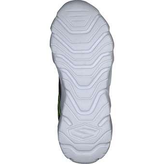 Skechers Assemblers Sneaker