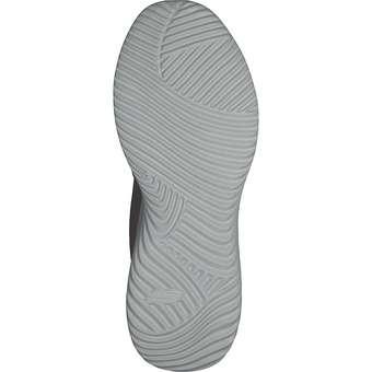 Skechers Bounder Verkona