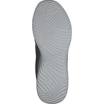 Skechers Bounder 41