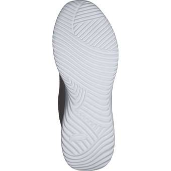 Skechers Bounder