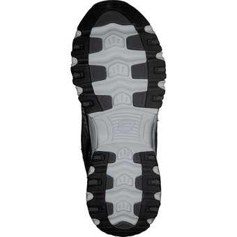Skechers D-Lites