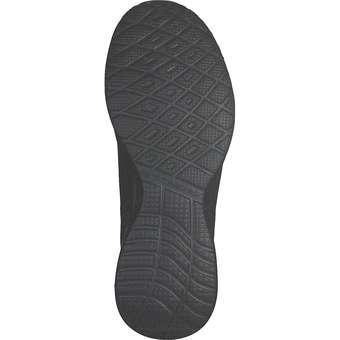 Skechers Dynamight Sneaker