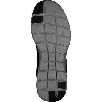 Skechers Flex Advantage 2.0
