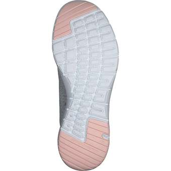 Skechers Flex Appeal 3.0 Breezin´Kicks