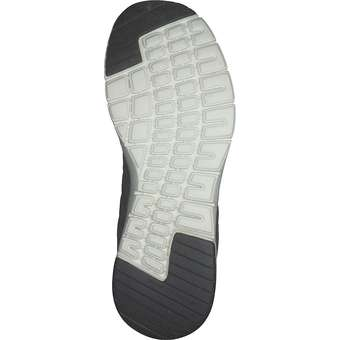 Skechers Flex Appeal 3.0