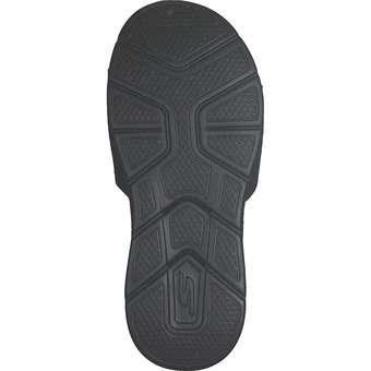Skechers Go Consistent Sandal Halo
