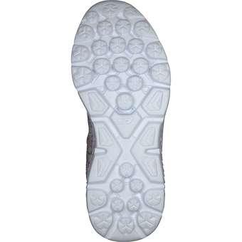 Skechers GO Run 400 Velocity Sneaker