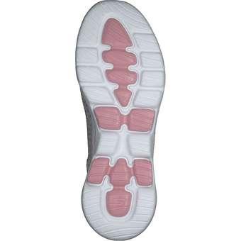 Skechers Go Walk 5 Mirage