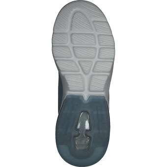 Skechers Go Walk Air Windchill