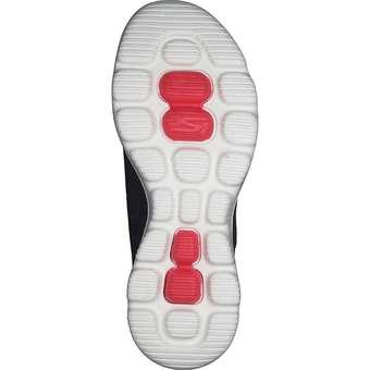 Skechers Go Walk Evolution Ultra Rapids