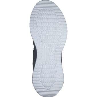 Skechers Matera 2.0 Ximino