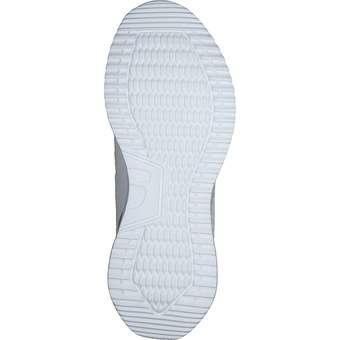 Skechers Matera 2.0 Ximino 48